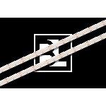 LEDlink Stripes