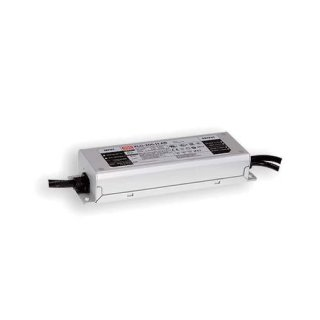 MEAN WELL Netzteil XLG-200-12A (12V/192W/IP67/PFC)